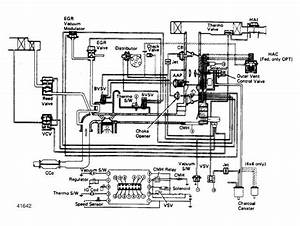 88 calif toyota 22re engine diagram o wiring diagram for free With wiring diagram further 88 toyota pickup wiring diagram on 88 toyota in