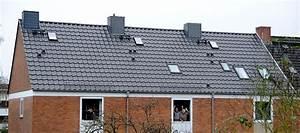 Was Kostet Ein Dachausbau : ihr dachdecker in hamburg quanter colberg gmbh ~ Lizthompson.info Haus und Dekorationen