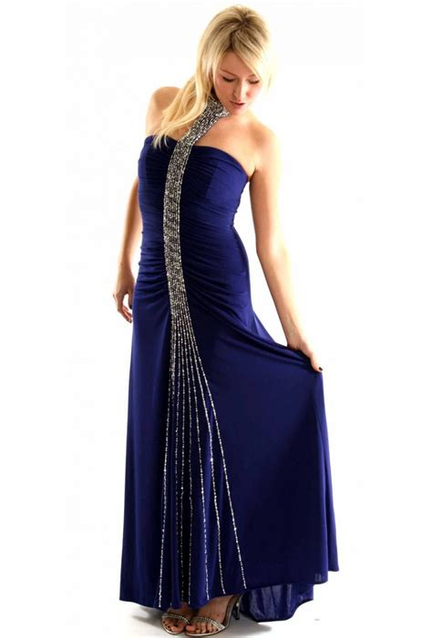 designer evening gowns pia michi pia michi dress pia michi stockist