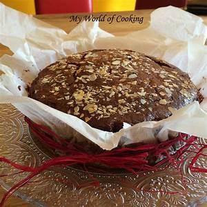 Apfel schoko kokos mandel kuchen for Fertigküchen
