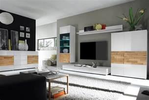 wohnzimmer tv mã bel de pumpink wandfarbe wohnzimmer graue