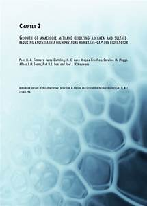 Phd Thesis In Microbiology Free Download