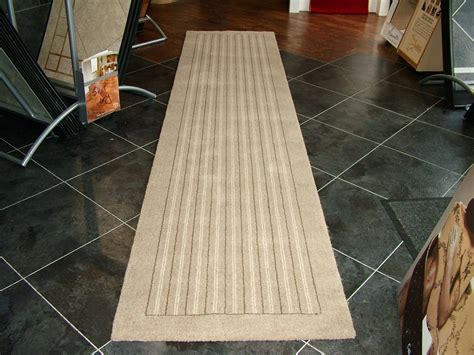 20 Best Of Carpet Runners For Hallways