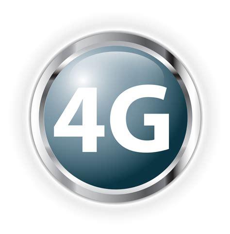 sfr si鑒e social mobile sfr business team apporte la 4g aux entreprises