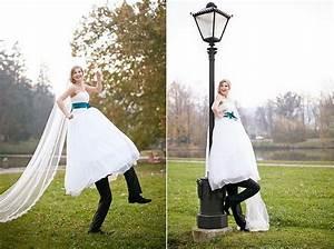 fun rsvp wording weddingbee top wedding design and ideas With fun ideas for weddings