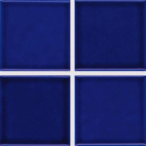marine cobalt blue 3x3 national pool tile