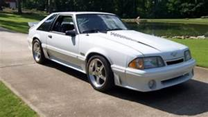 1990 Ford Mustang GT Hatchback for sale near Madison, Alabama 35758 - Classics on Autotrader