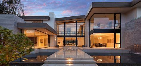 best house entrance modern house entrance design ideas
