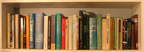 on the shelf book library news up 23 march 2015 the library caign