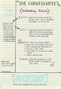 Pens U0026machine