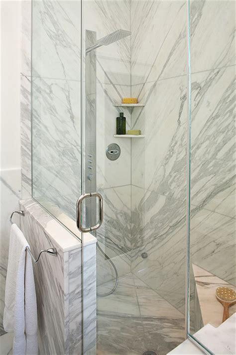 carrera marble bath love   wall  interior designs