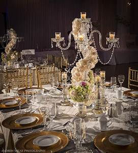 Suhaag Garden, Florida wedding decorator, wedding