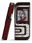 biznesacom intela mobil mobilni telefoni nokiya nokia