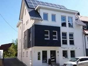 Wohnung Mieten In Tübingen : wohnung mieten in melchingen ~ Eleganceandgraceweddings.com Haus und Dekorationen