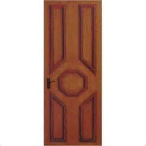 Flush Doors Designs