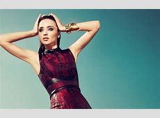 Wallpaper Miranda Kerr, Vogue Turkey, Photoshoot, HD