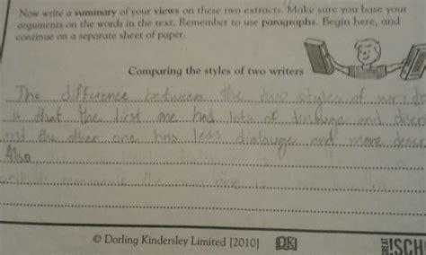 dorling kindersley limited 2010 worksheets the best