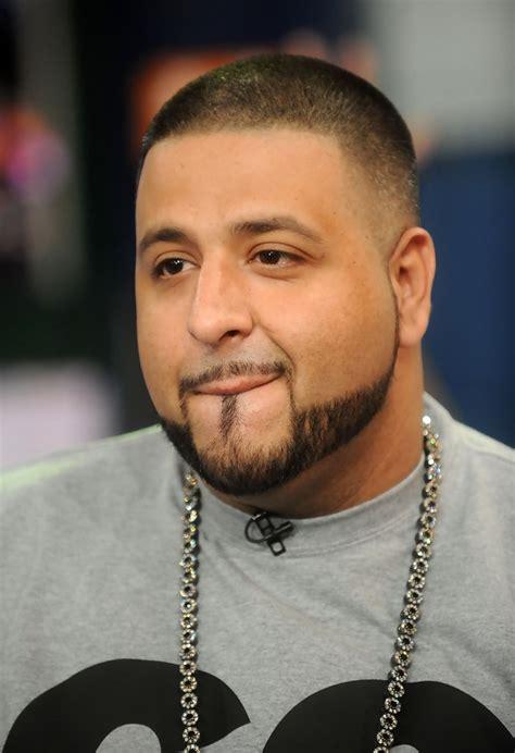 dj khaled zimbio