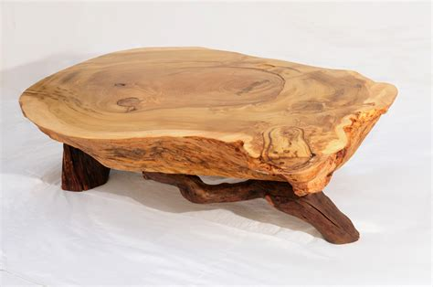 Finding the perfect coffee table online turned out to be a little bit tricky so instead i decided to make one myself. Unique Coffee Tables Designs and Inspirations for Center ...