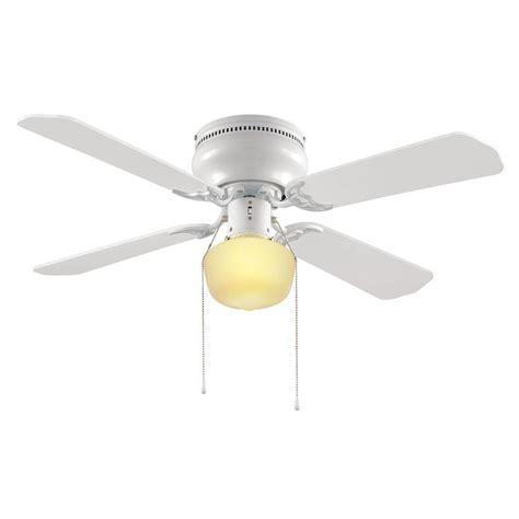 42 white ceiling fan with light littleton 42 inch ceiling fan 270614 w light reversible