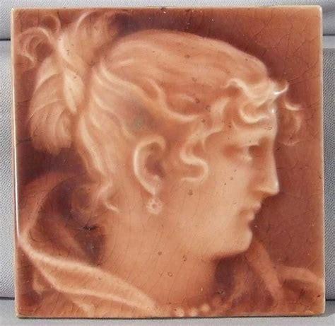 antiques classifieds antiques 187 antique porcelain