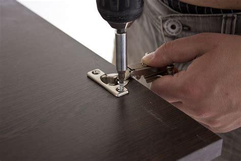 Ikea Badmöbel Montieren by Bildquelle 169 Natalt
