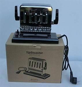 Toaster Retro Design : retro toaster bunt frech schlicht alles ist m glich retro toaster toaster k che und retro ~ Frokenaadalensverden.com Haus und Dekorationen