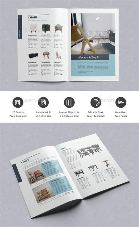 product catalog design templates pixel curse