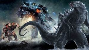 Godzilla (2017) wallpapers, Movie, HQ Godzilla (2017 ...