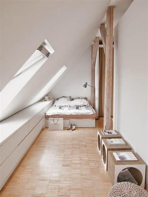 optimiser espace chambre placard chambre sous pente chaios com