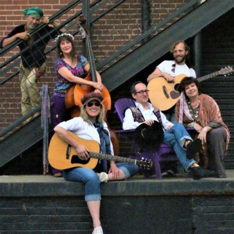 Kick off the weekend on friday night with asheville's drum circle! Asheville Music Festivals | Asheville, NC's Official ...