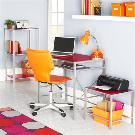 Office Decorating Ideas Pictures by Home Office Decorating Ideas