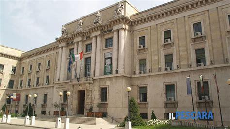 Ufficio Lavoro Udine by Ufficio Collocamento Udine Offerte Lavoro Offerte Di