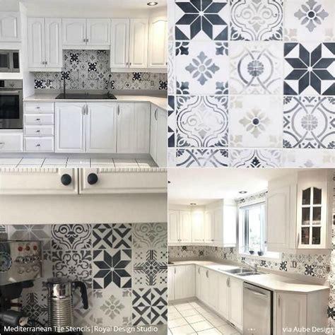 kitchen backsplash cabinets 5447 besten pattern and more pattern bilder auf 5024