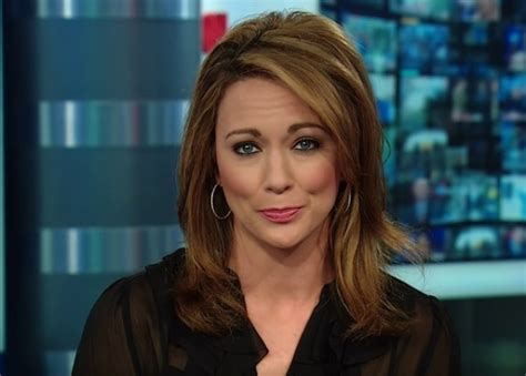 Cnn Anchor Brooke Baldwin Doesn't Know There Are No Term