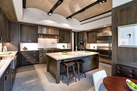 $18,500,000 Luxury Loft In Soho   Decoholic