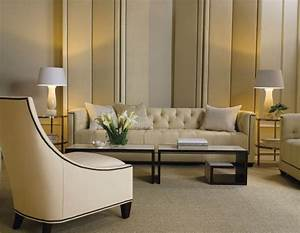 Top 10 furniture brands to decorate your living room new for Living room furniture brands