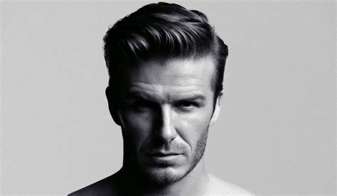 pomade hairstyles  men inspirationseekcom
