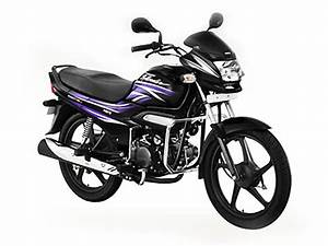 Hero Splendor Super Splendor Price In India  Specifications And Features Splendor Super Splendor