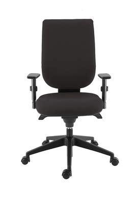 ugap fournitures de bureau fauteuil de bureau tertio s tissu gris anthracite 172