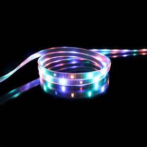 Synchrony U2122 Leds Light Strip