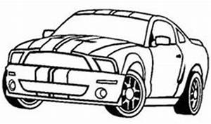 chevy camaro cars coloring pages transportation coloring With acura super sport