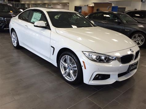 Ray Catena Bmw Of Westchester  31 Photos & 19 Reviews