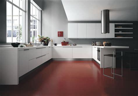 cuisine en italien fabricant meuble de cuisine italien design italien en