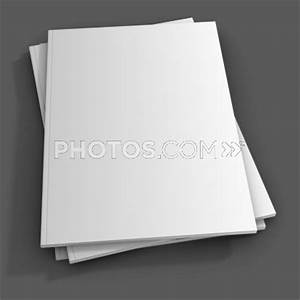 Astronomy On a Blank Paper Cover (page 2) - Pics about space