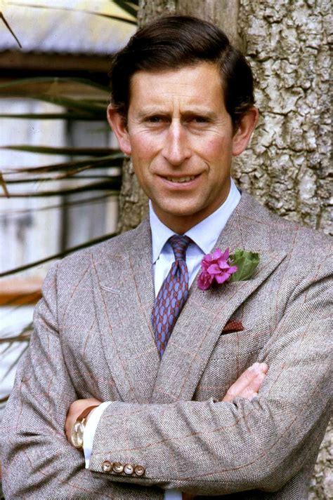 Prins av Wales – Wikipedia