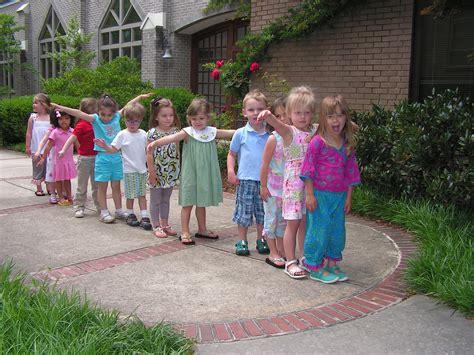 all saints episcopal church preschool 552 | 361