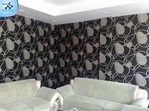 imported wallpaper merchant: latest wallpaper design for ...