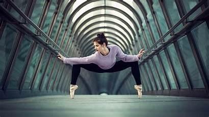 Fitness Ballet Wallpapers Exercise Pixelstalk