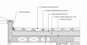 Flat, Roof, Building, Plans, How, To, Build, Diy, Blueprints, Pdf, Download, 12x16, 12x24, 8x10, 8x8, 10x20